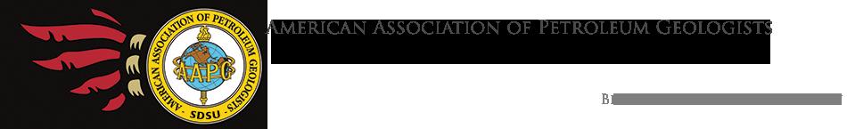 sdsu_aapg_logo